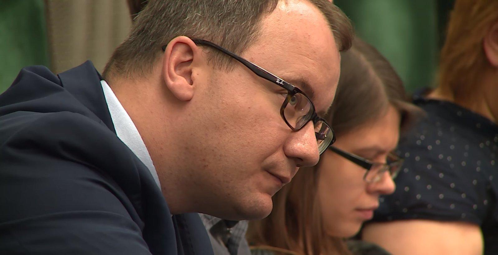 propolski.pl: Odlot! Bodnar chwali Lempart, a senatorowie PiS-u wychodzą: ,,WYBITNA aktywistka'' [WIDEO]