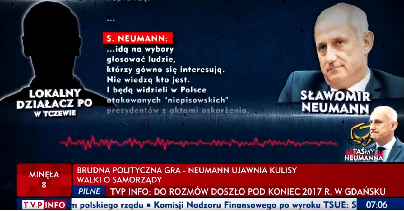 źródło: TVP Info