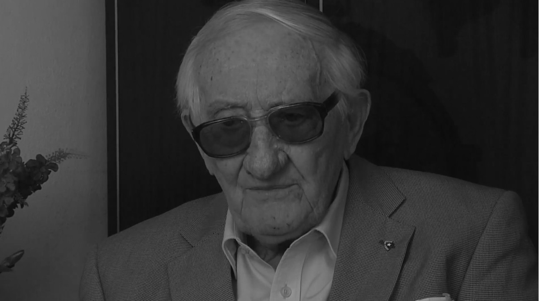 Karol Tendera