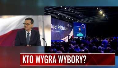 Mateusz Morawiecki w wywiadzie dla wPolsce.pl