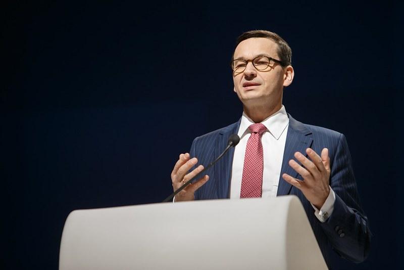 propolski.pl: Rząd chce ozusować umowy zlecenia i o dzieło