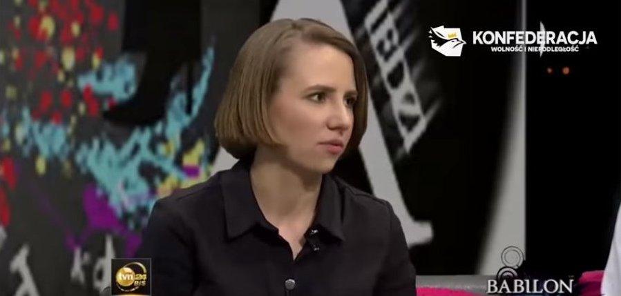 Anna Bryłka