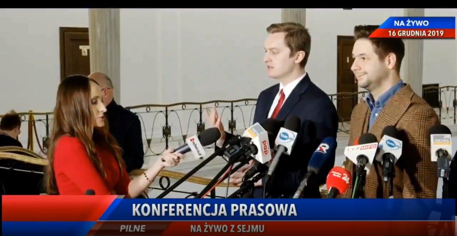 Justyna Dobrosz-Oracz