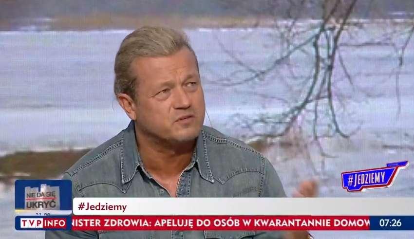 Jakimowicz