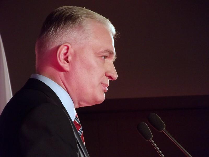 propolski.pl: Gowin ostrzega przed wcześniejszymi wyborami