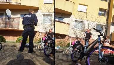 propolski.pl: Interwencja Policji