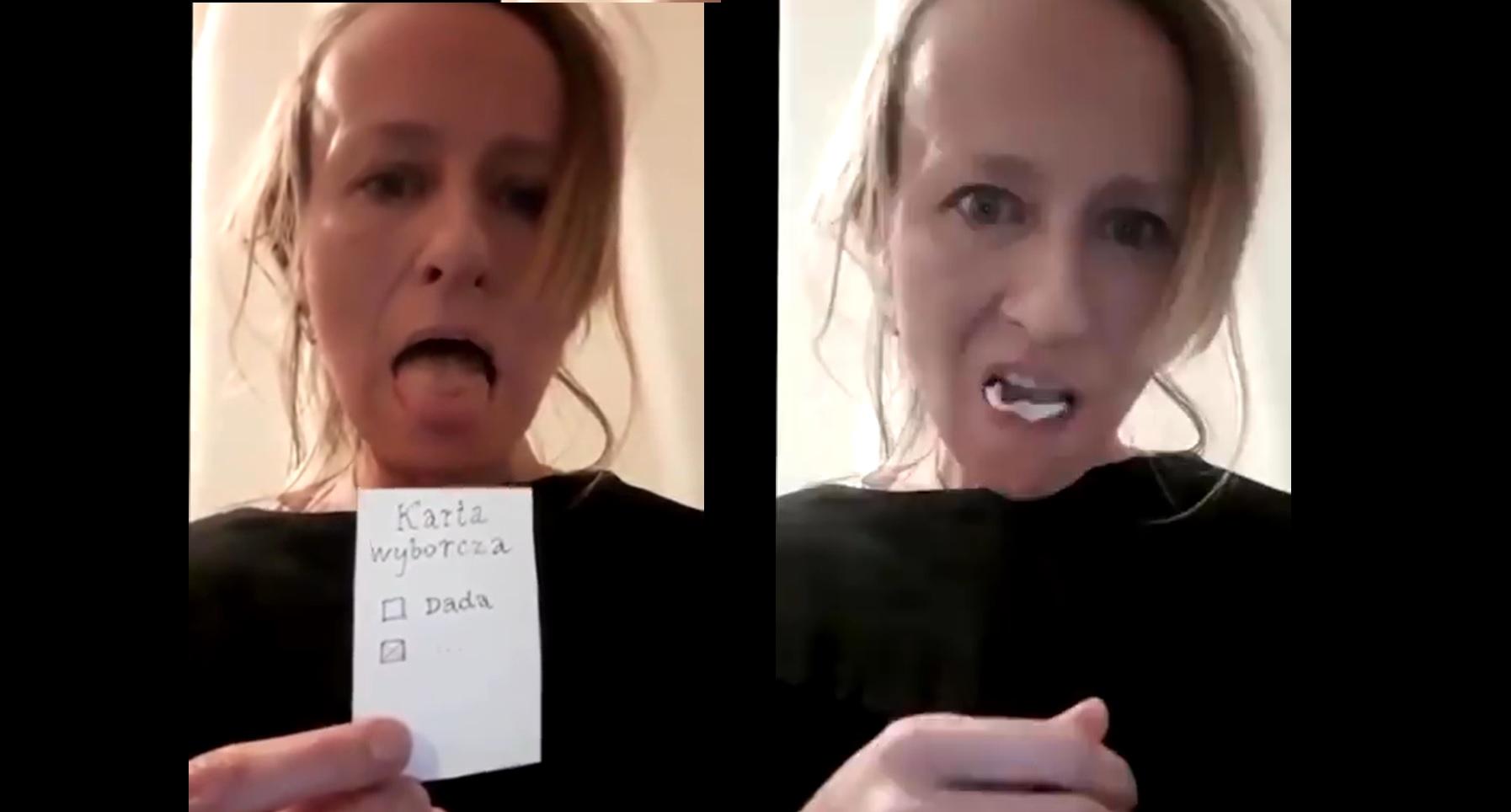 feministka