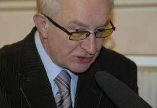 Tomasz Wołek - Kaczyński