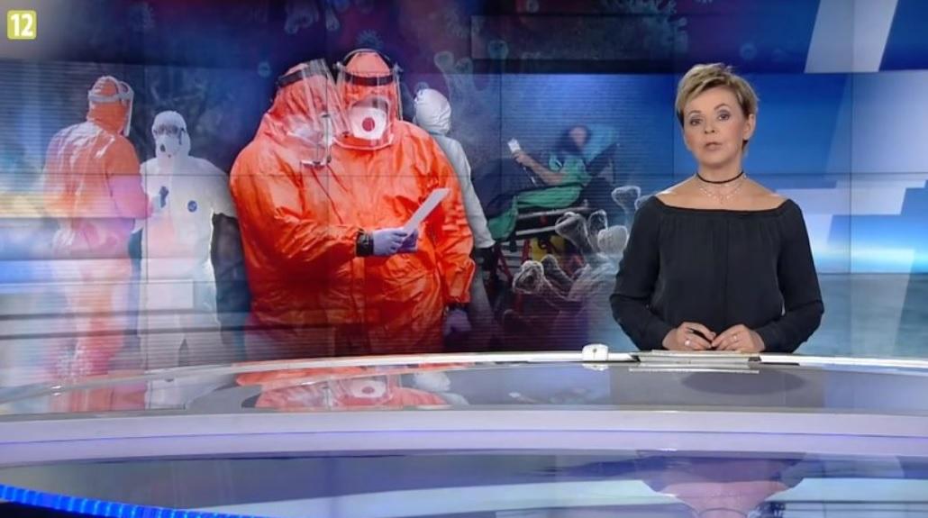 propolski.pl: od 17 października nowe obostrzenia. Sprawdź, co wolno, a czego nie