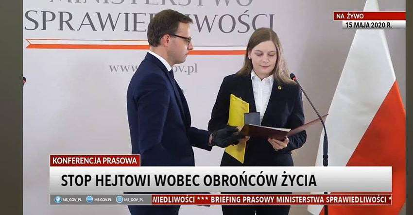 Kidawy-Błońskiej