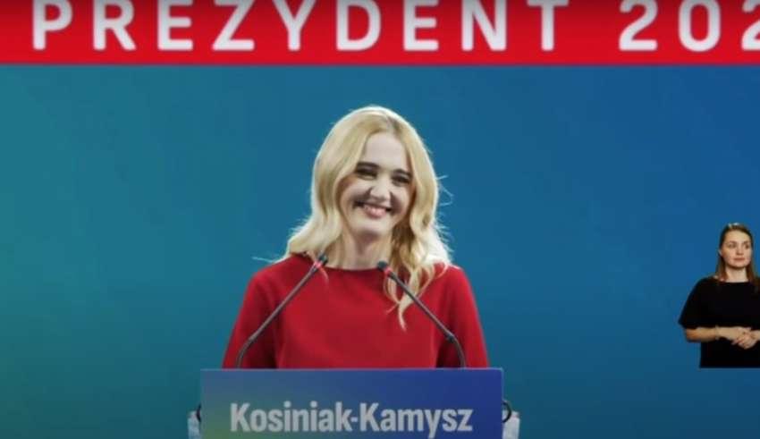 Kosiniak-Kamysz