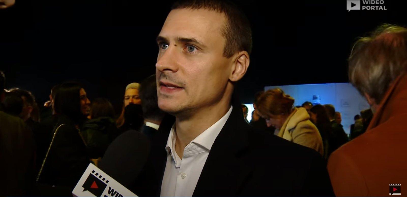 propolski.pl: Media bez wyboru. Wściekły Mateusz Damięcki nie wytrzymał: