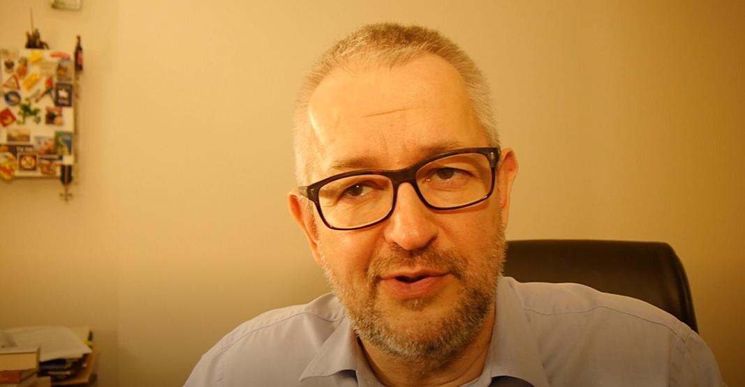 propolski.pl: Ziemkiewicz dosadnie o zachowaniu Niemców w Sylwestra
