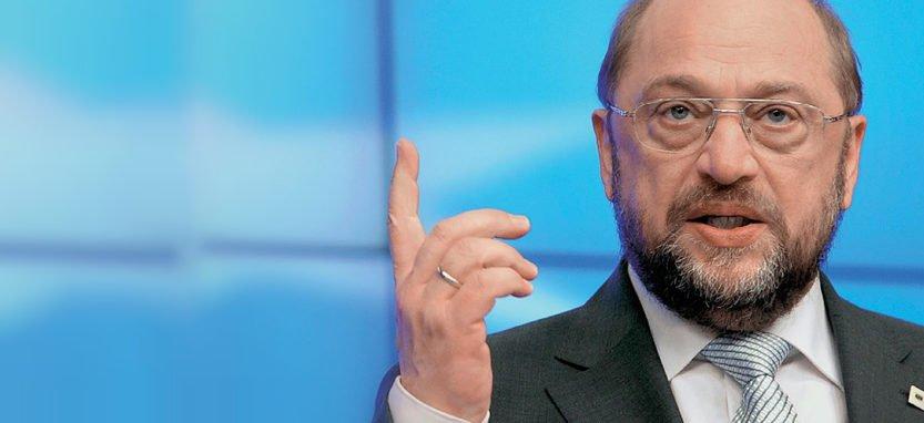 propolski.pl: Schulz skrytykował Orbana
