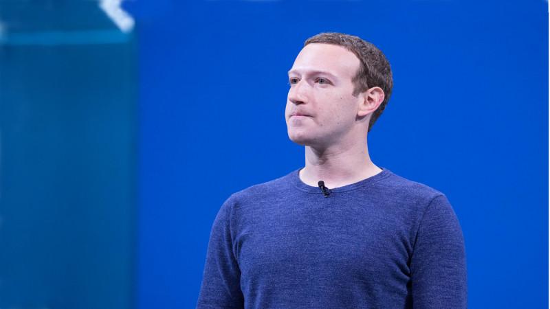 propolski.pl: Z Facebooka wyciekły dane użytkowników