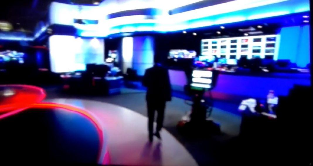 propolski.pl: Były pracownik TVN przerywa milczenie: