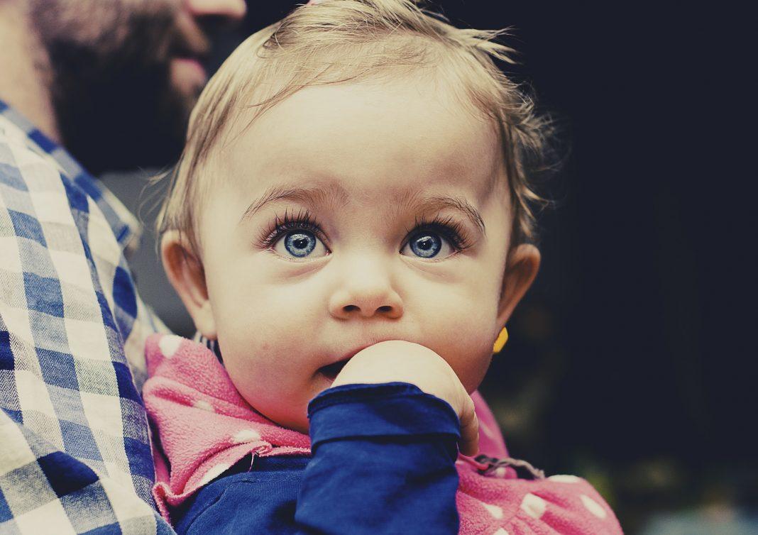 Asystentka posłanki Razem wulgarnie o dziecku