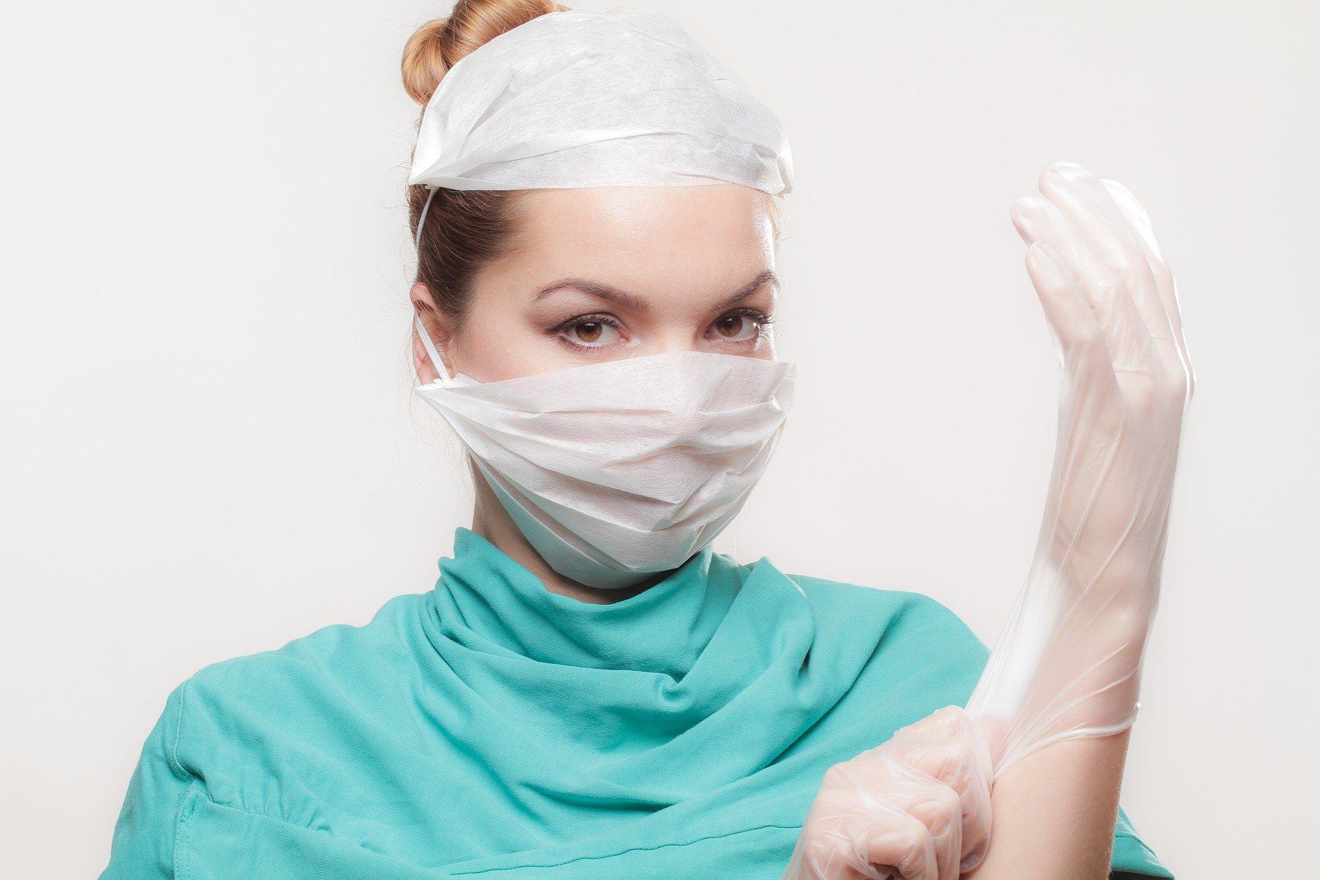 a gyermekek férgekben vannak, mint a cystitisban giardia bacteria treatment