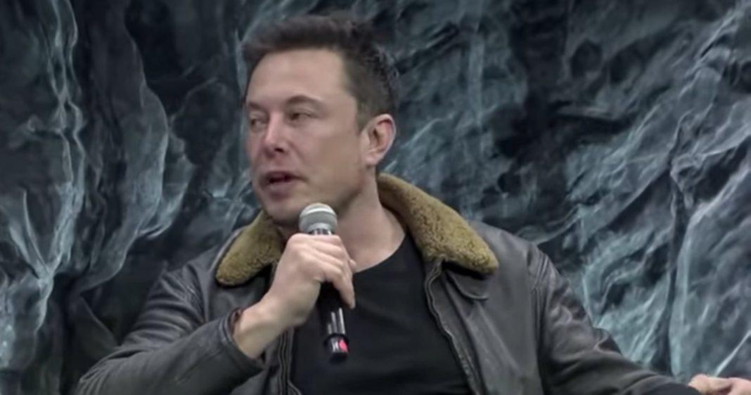propolski.pl: Elon Musk zostanie zaatakowany przez hakerów? Wszystko z powodu krypto