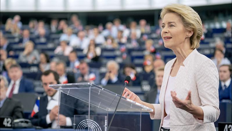 Propolski.pl: Paszport covidowy zaakceptowany przez Parlament Europejski. Ważna informacja dla turystów
