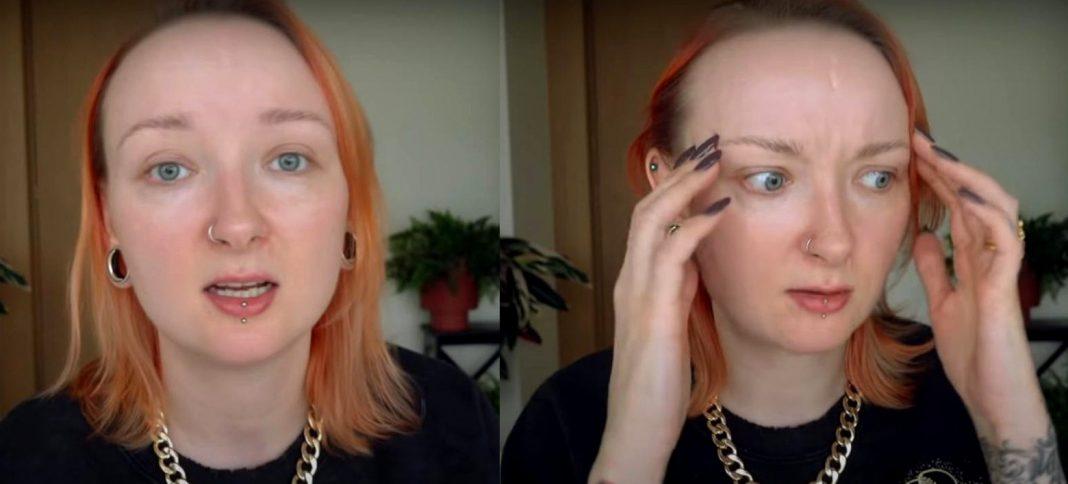 propolski.pl: Red Lipstick Monster ma koronawirusa