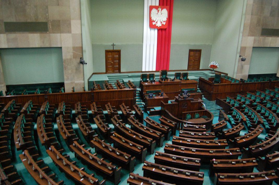 propolski.pl: Najnowszy sondaż Estymator