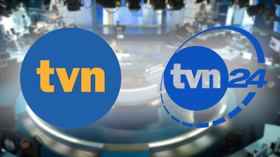 propolski.pl: Założyciel TVN zaszczepiony poza kolejką