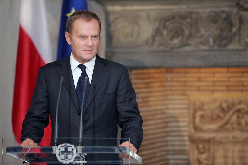 propolski.pl: Donald Tusk ostrzega Polskę