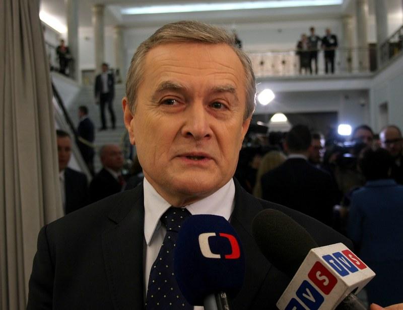 propolski.pl: Wypłaty dla artystów zostały wstrzymane
