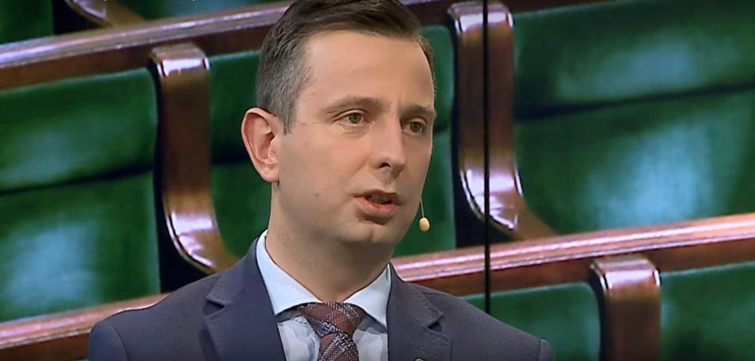 propolski.pl: Kosiniak-Kamysz o PiS