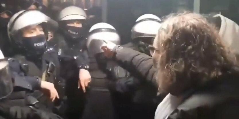 propolski.pl: Marta Lempart wstawiła się za Suchanow