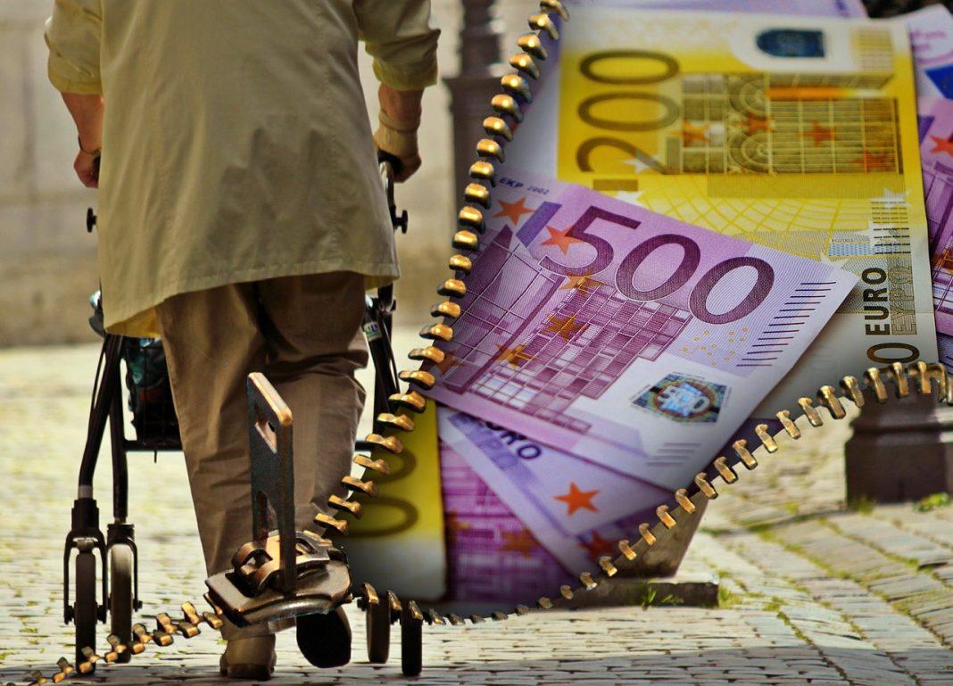 propolski.pl: Rząd szykuje zmiany w kwestii emerytur