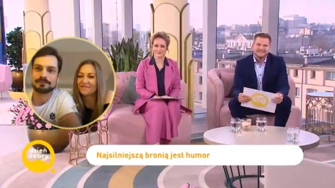 propolski.pl: TVN zachwycony dziećmi na Strajkach Kobiet