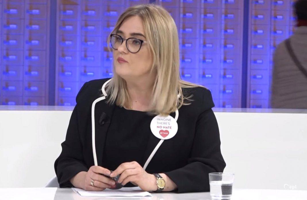 """propolski.pl: Rusza proces Magdaleny Adamowicz oskarżonej o """"nieprawidłowości"""" w zeznaniach podatkowych"""