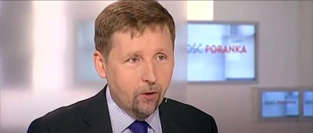 propolski.pl: Marek Migalski wyjaśnił, dlaczego w Polsce rządzi Kaczyński