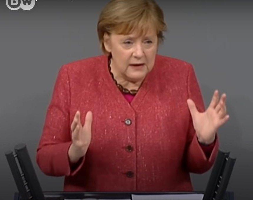 propolski.pl: Niemcy uznały Polskę za kraj wysokiego ryzyka