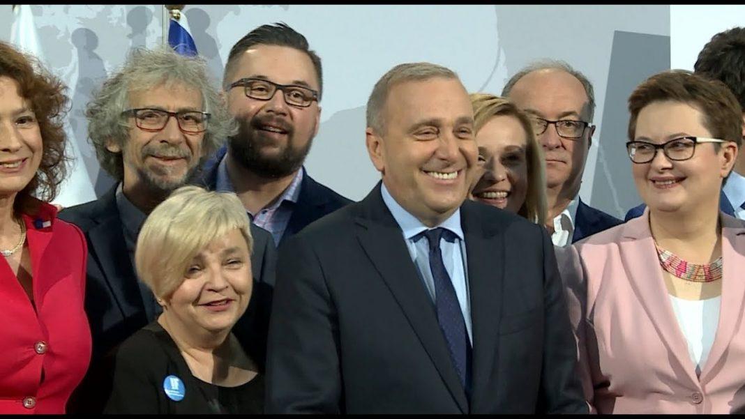 propolski.pl: Zjednoczenie się opozycji pozwoliłoby pokonać PiS?