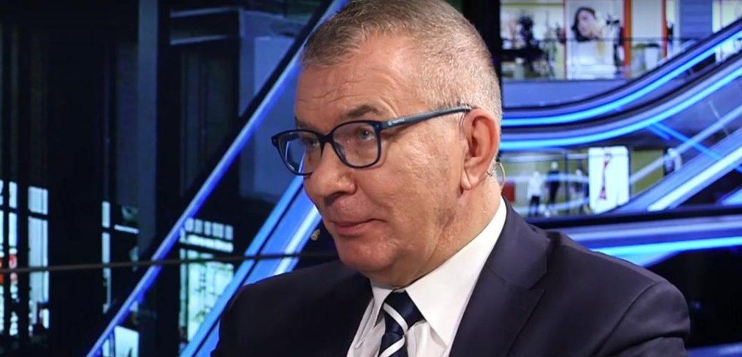 propolski.pl: Adam Abramowicz o dramatycznej sytuacji przedsiębiorców