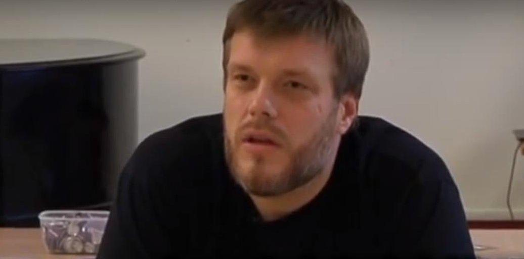 propolski.pl: Adrian Zandberg nie wytrzymał i zaatakował Sebastiana Pitonia