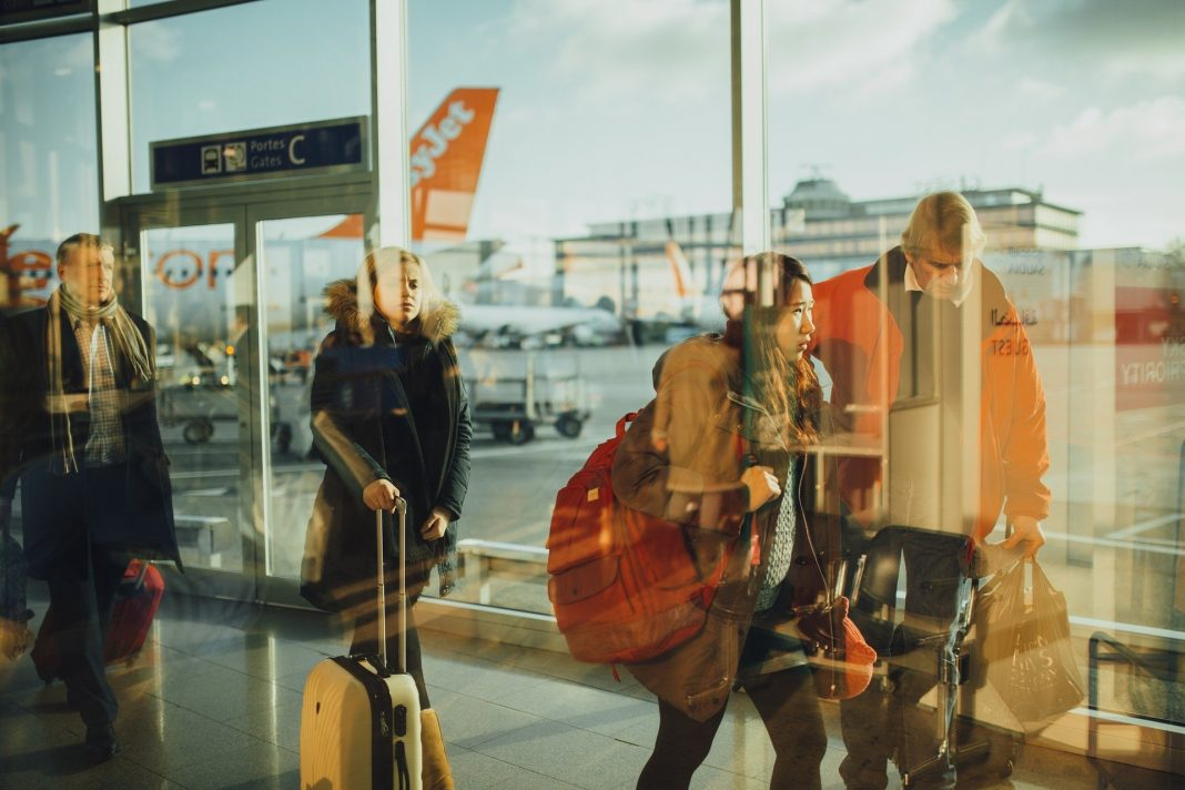 propolski.pl: Ludzie masowo wyjeżdżają z Wielkiej Brytanii. Sam Londyn opuściło 700 tysięcy osób – wiemy dlaczego