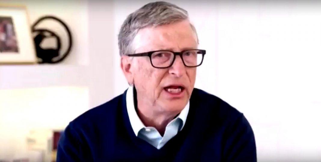 propolski.pl: Bill Gates ostrzega przed nową chorobą. Może zabić nawet 30 mln ludzi