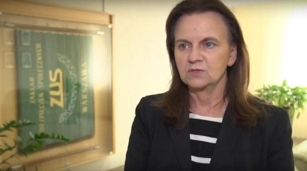 propolski.pl: ZUS chce wycofania najniższych emerytur. Za dużo kosztują