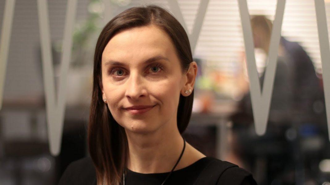 propolski.pl: Spurek zawalczy o prawa zwierząt?