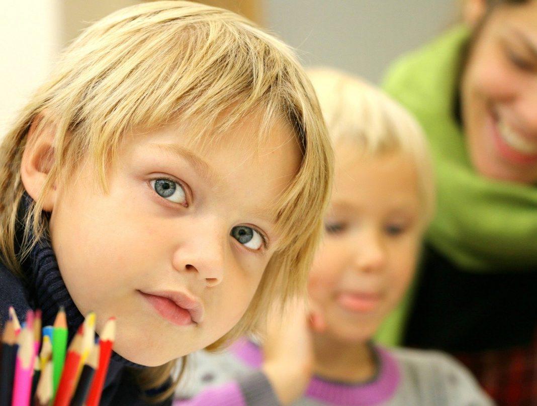 propolski.pl: Teksas nie zgadza się na zmianę płci u dzieci
