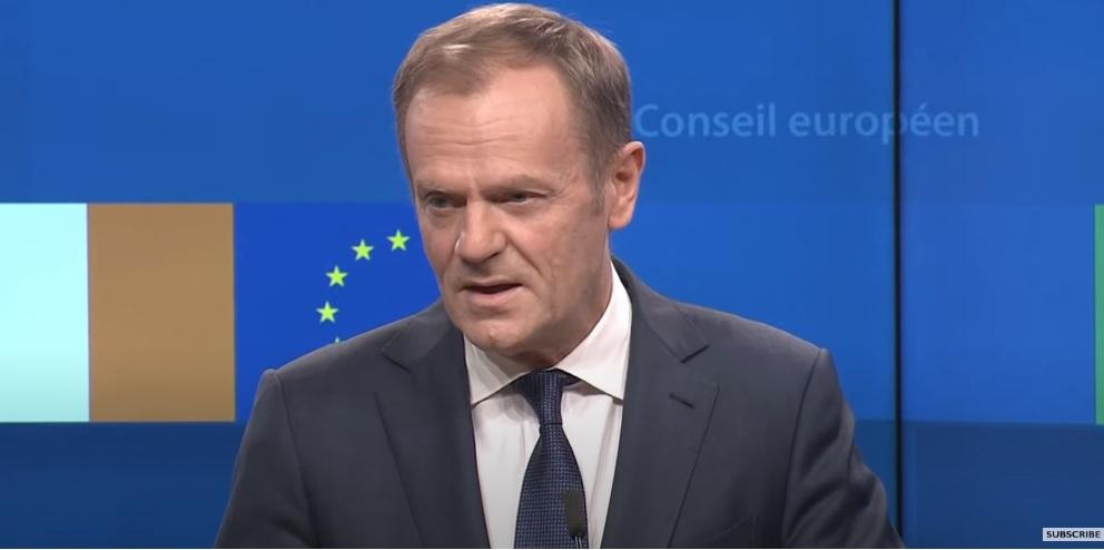 propolski.pl: Tusk uderza w rząd ws. otwarcia kasyn: