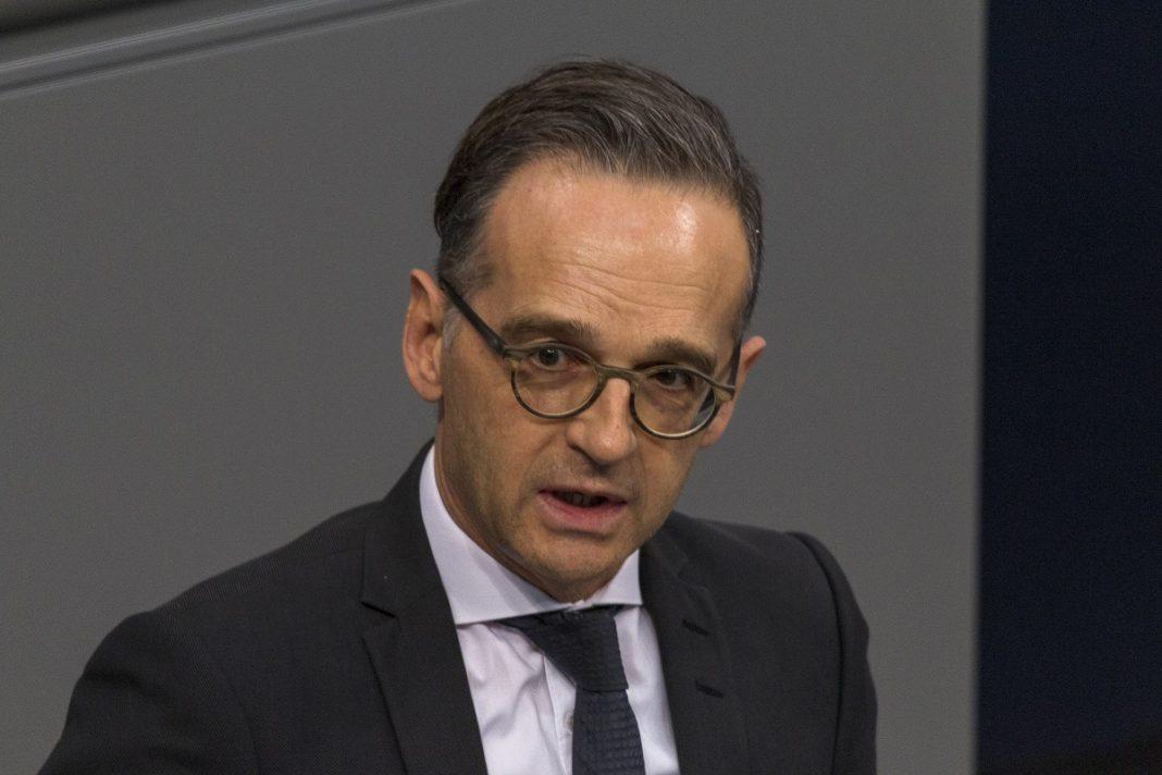 Propolski.pl: Niemiecki minister przekonuje, że Polska dostała już reparacje wojenne. 2 miliardy, czyli pięćset razy mniej, niż się nam należy