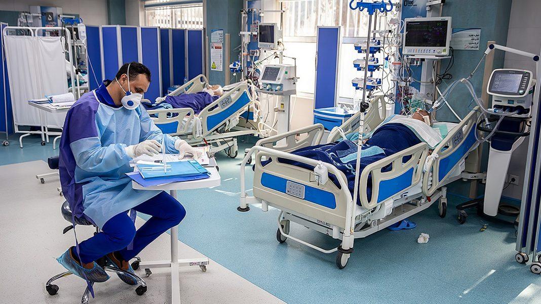 propolski.pl: Portugalia: Brakuje chłodni na ciała ofiar koronawirusa. Sytuacja jest dramatyczna
