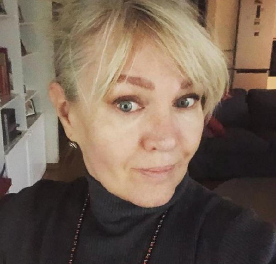 propolski.pl: Agnieszka Pilaszewska o życiu w czasie pandemii