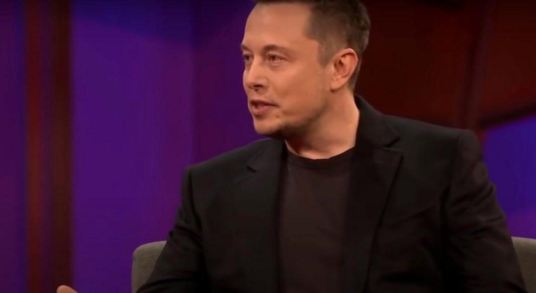 propolski.pl: Elon Musk zdradził, czy zaszczepi się przeciwko koronawirusowi: