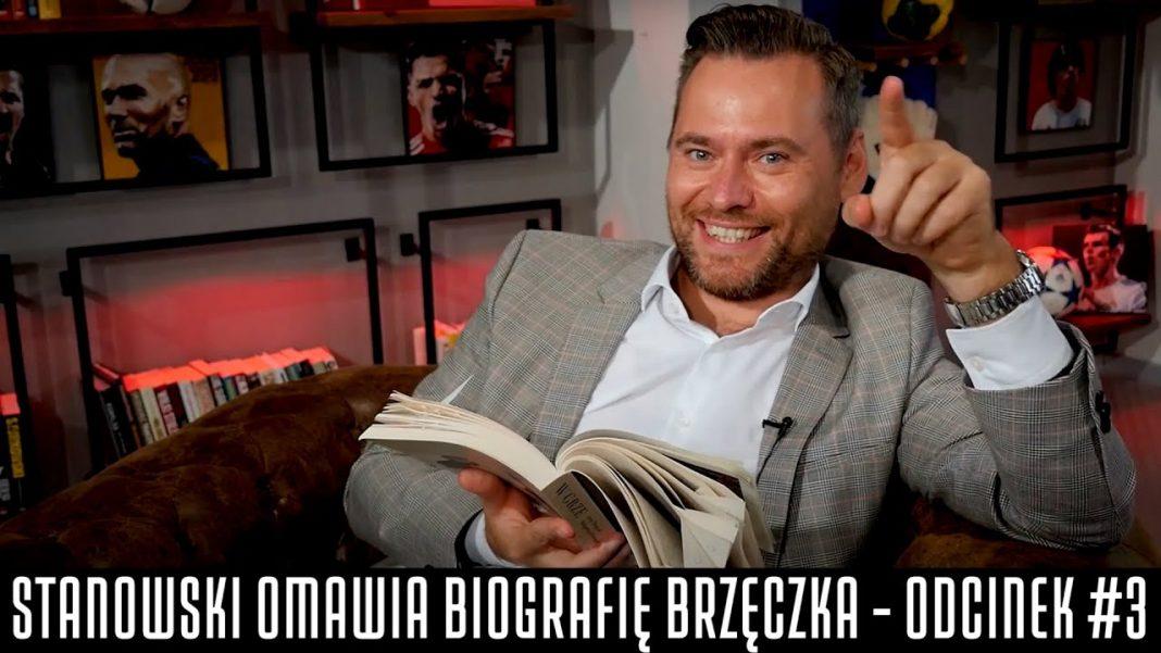 propolski.pl: Stanowski podzielił Internet. Stanowczo wyjaśnił, dlaczego nie protestuje:
